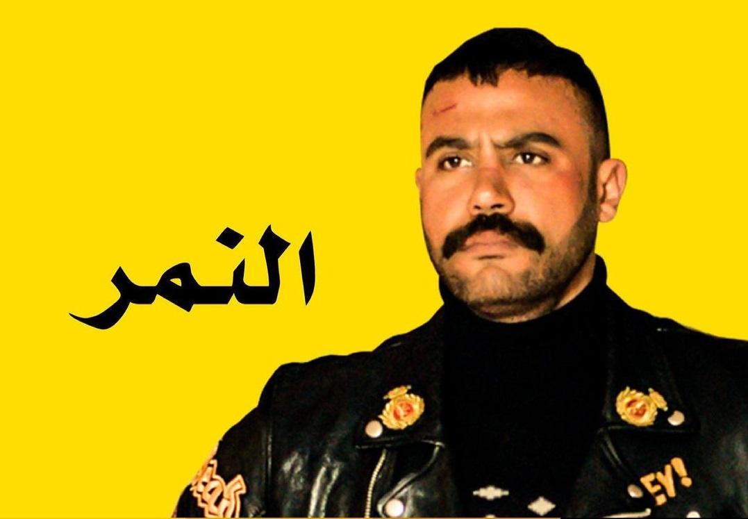 109581-محمد-إمام-فى-مسلسل-النمر