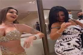 رانيا يوسف وجوهرة