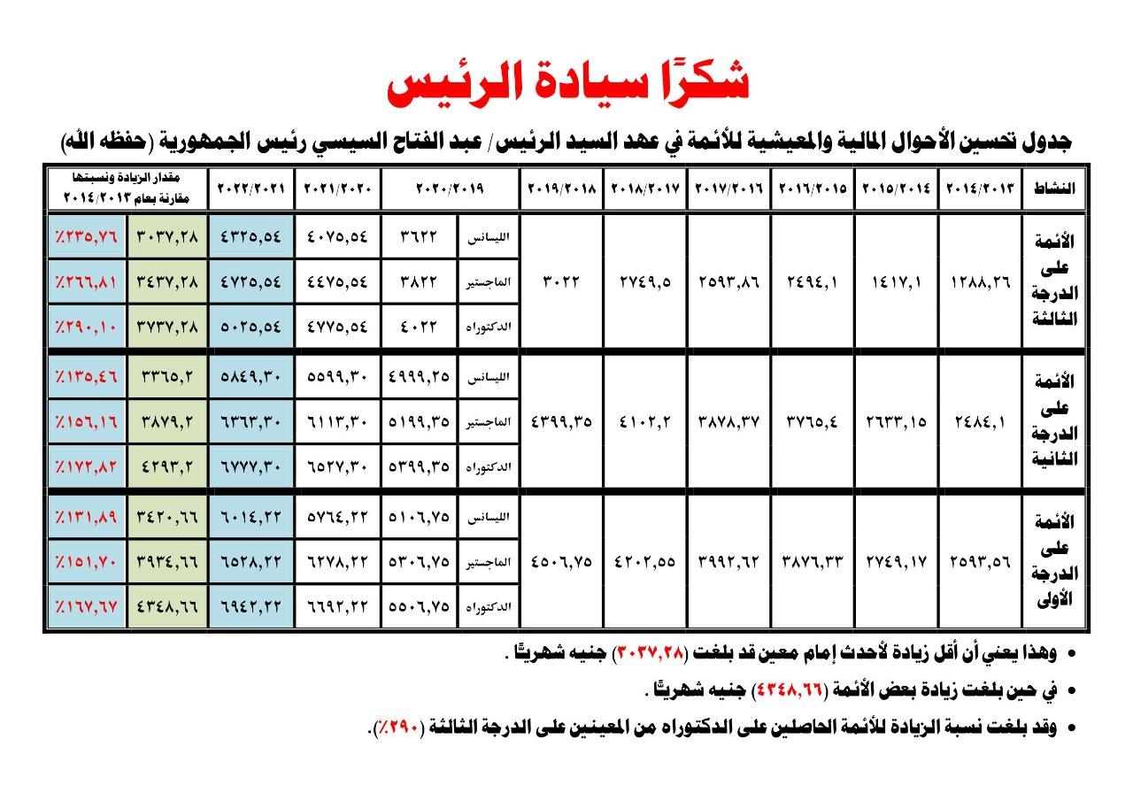5326f7ea-abfe-41cb-ad20-c21a3eb18c40