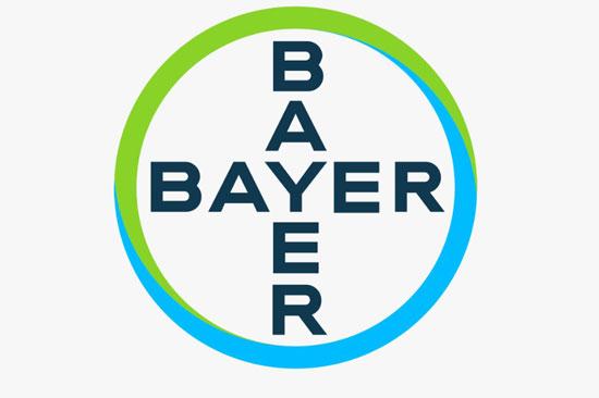 25171-توقيع-شراكة-بين-الشركة-المتحدة-للتجارة-والتوزيع-وقسم-صحة-المستهلك-بشركة-باير-(2)