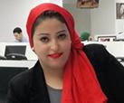 دينا الحسيني