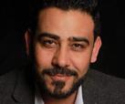 محمود الغول
