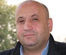 مختار محمود