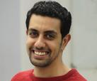 محمد أبو ليلة