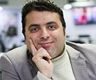 محمد الزينى