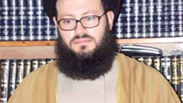 قيادي شيعي يعترف: ننشر التشيع في مصر