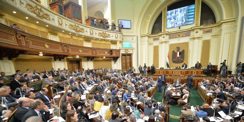 «اتصالات البرلمان» تبحث إجبار شركات المحمول المواطنين للإنصات لـ«الكول تون»