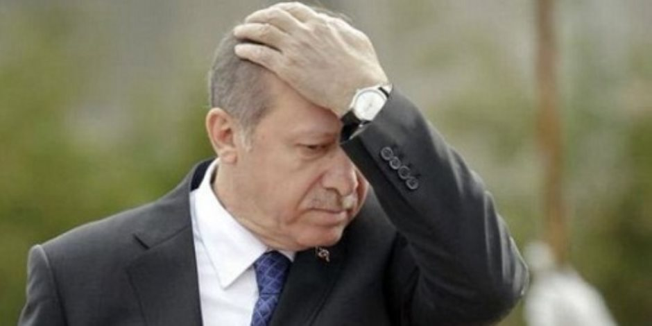 المعارضة التركية تكشر عن أنيابها لأردوغان بسبب أكاذيبه ضد كمال أوغلو لزرع الفتنة
