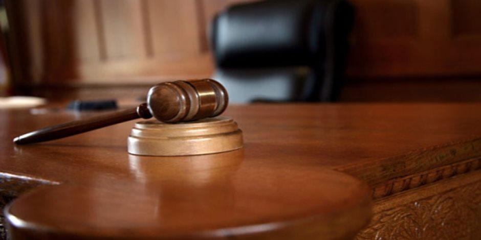 اليوم.. استكمال محاكمة 292 متهما في قضية «محاولة اغتيال السيسي»
