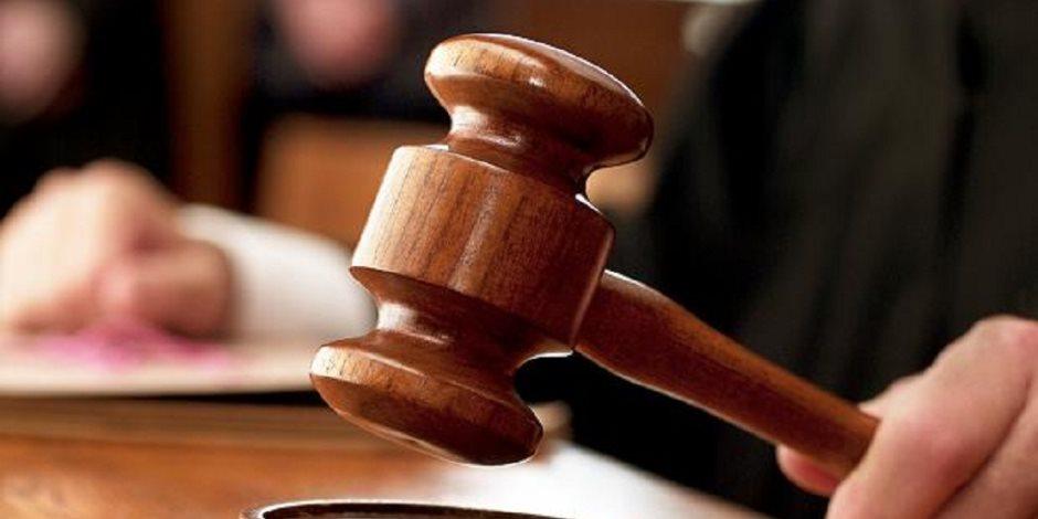 «الجنايات» تستمع اليوم لشهود النفي في محاكمة 16 متهما بـ«فض اعتصام النهضة»