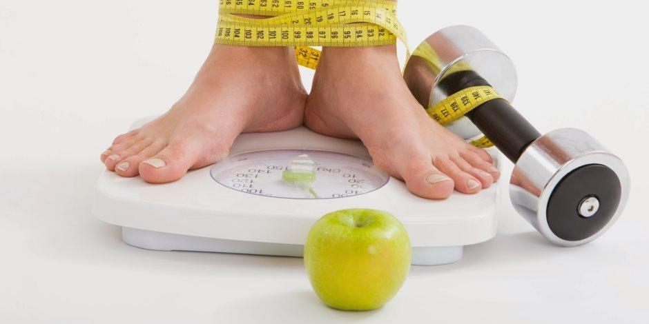 5 خطوات بسيطة لخسارة وزنك مع دخول الشتاء