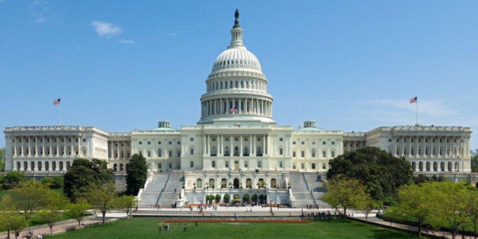 «انتصار كبير لجو بايدن».. الكونجرس يوافق نهائيا على خطة إغاثة كورونا