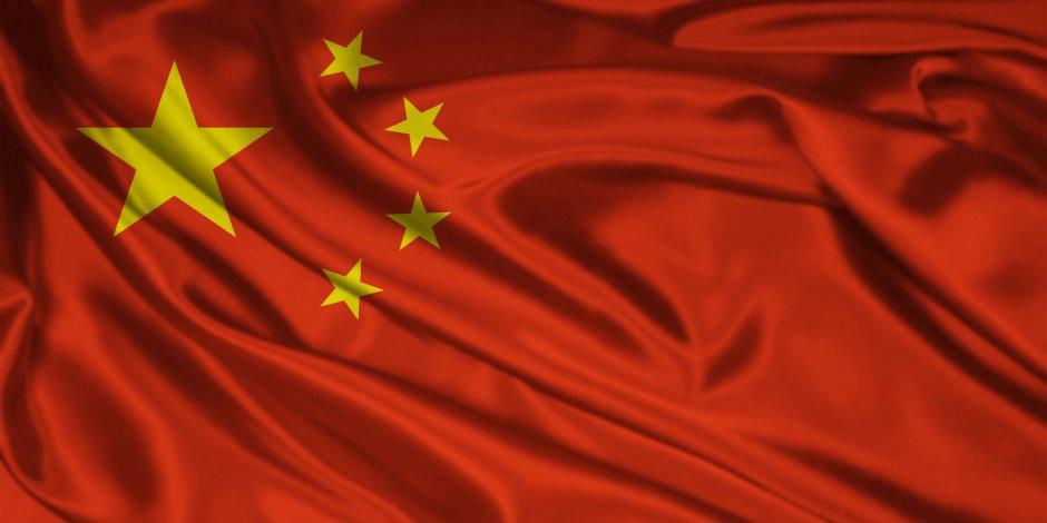 إغلاق طريق رئيسى خلال احتجاج نادر فى بكين