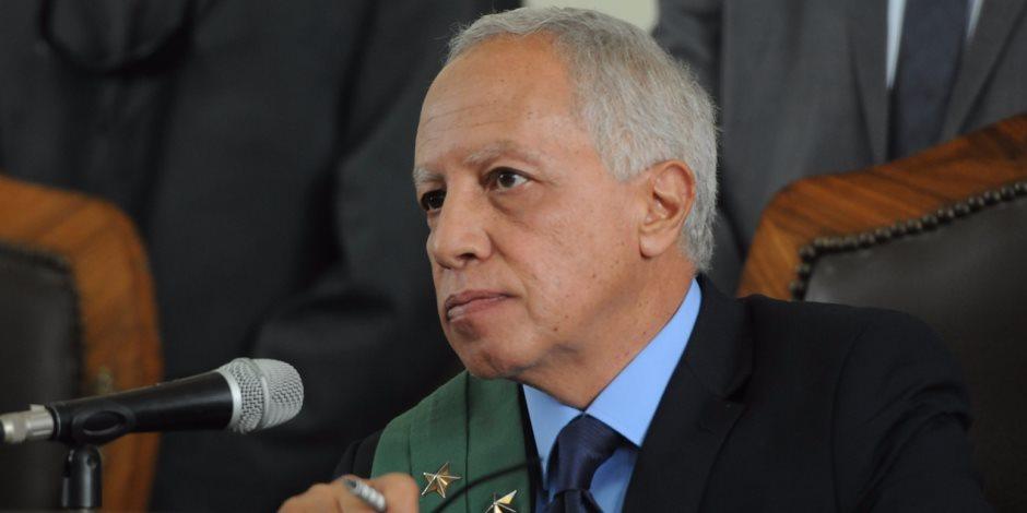 الجنايات تستكمل استماع مرافعة دفاع المتهمين في تنظيم «أجناد مصر» غدا