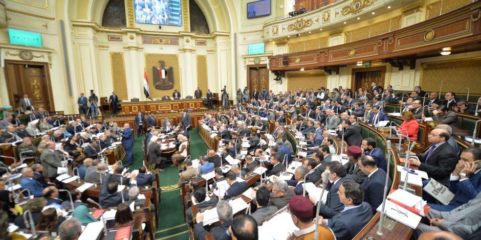 هل تتغير ثقافة المصريين ويتبرعون بأعضائهم بعد الوفاة استجابة لنداء البرلمان ؟