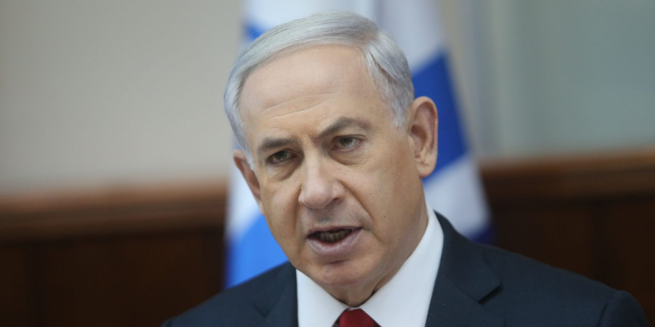 نتانياهو يزعم: تصويت اليونسكو بشأن الخليل قرارا سخيفا