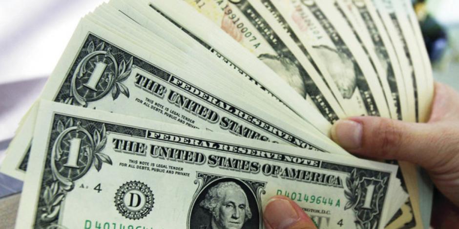 سعر الدولار  فى البنوك والسوق الموازى أمام الجنيه المصرى.. الاثنين
