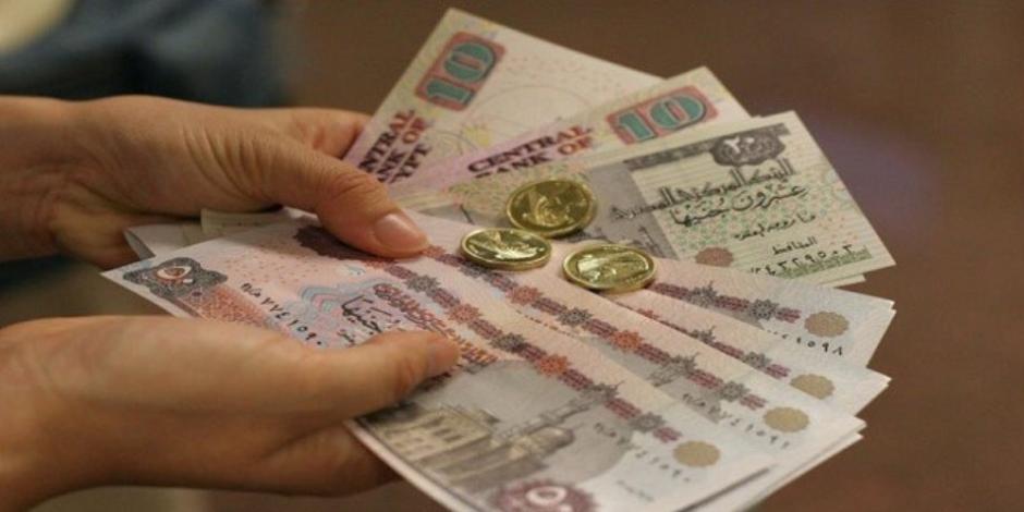 """وزارة المالية: 12 مليار جنيه الإنفاق على الدعم النقدي في """"يوليو – يناير"""""""