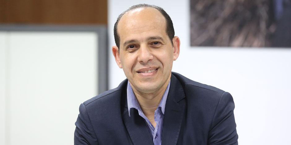 مدير تحرير صوت الأمة: الشباب المصري يحتاج إلى دعم وتسويق منتجاته من قبل الدولة