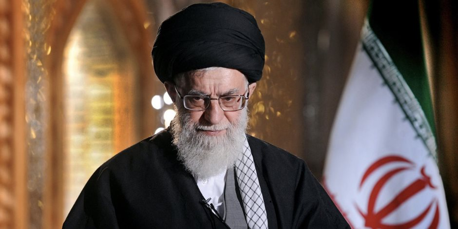 خامنئي: الكيان الصهيوني لن يستطع الوقوف أمام رغبة إيران في تصنيع السلاح النووي