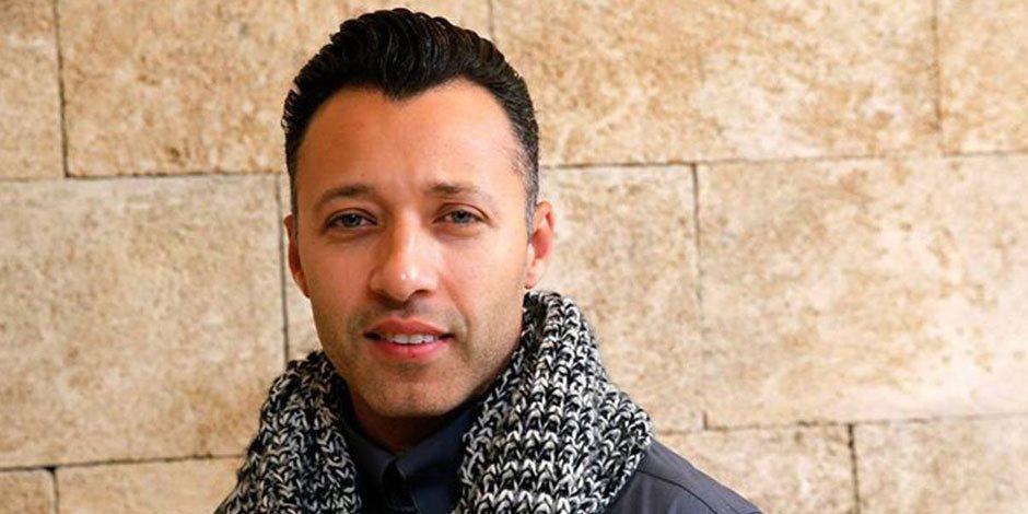 """رسالة من شويكار ومنى زكي ورنيم الوليلي لـ""""أحمد فهمي"""": الست لما تمرح"""