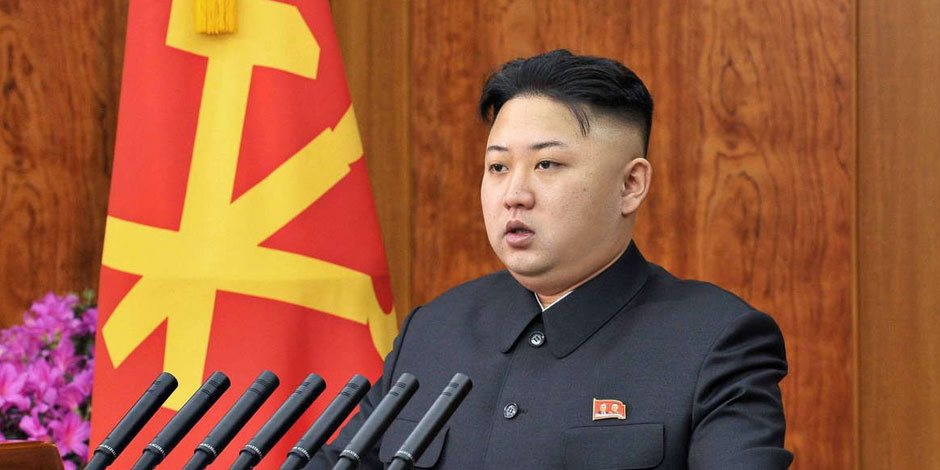 """بشائر قمة """"ترامب وكيم"""".. بداية تعاون هل تكون نهاية النزاع في شبه الجزيرة الكورية؟"""