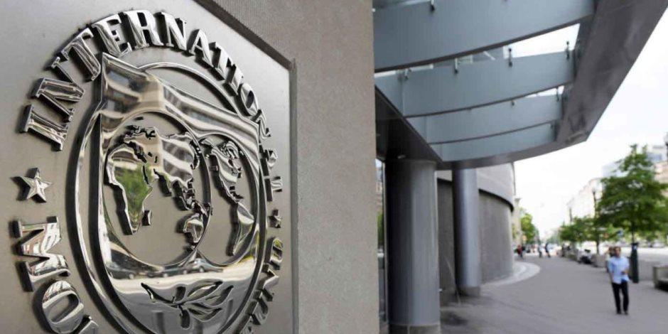 البنك الدولي: مصر أجرت إصلاحات جعلتها وجهة أولى للاستثمار الأجنبى بأفريقيا