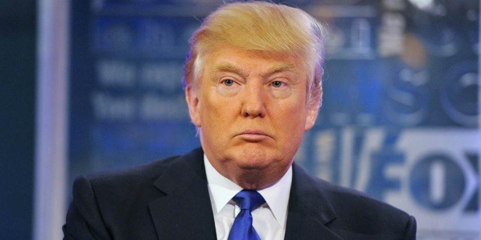 ترامب حسم أمره.. الرئيس الأمريكي ينتصر على الديمقراطيين في معركة الثلاثاء