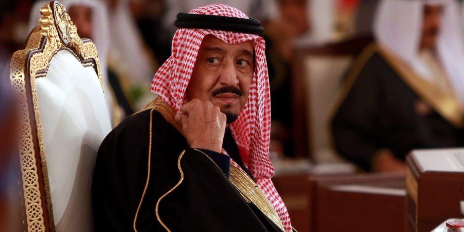السعودية تمنع الدخول والخرج لـ 3 مدن وتحظر الانتقال فى 13 منطقة