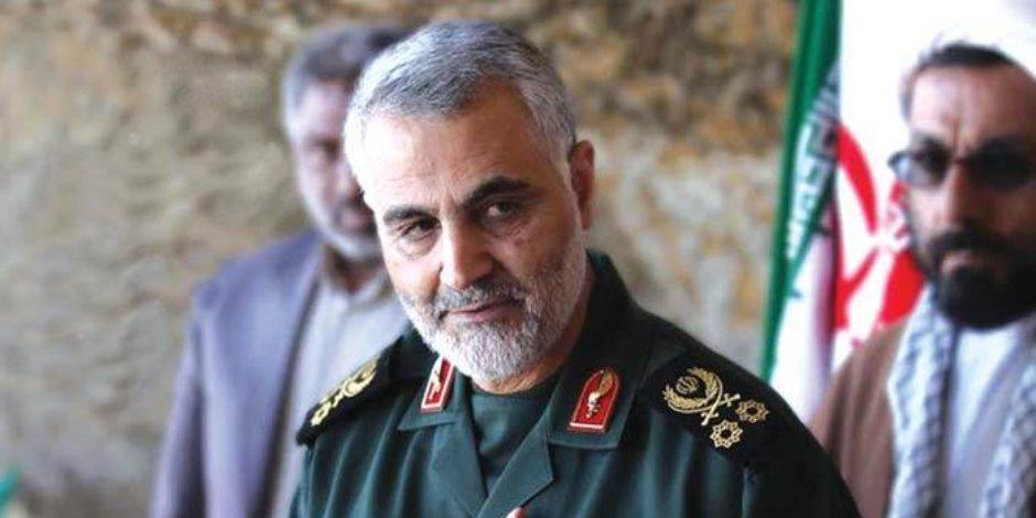 العراق بين أمريكا وإيران: الثأر لـ «سليماني» يشغل بال طهران.. وواشنطن تتأهب