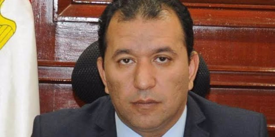 وفد صيني يزور الأقصر لبحث مشروع إنشاء دار الأوبرا المصرية