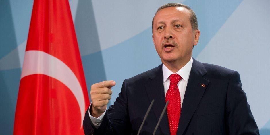 3 دول أوروبية تقف ضد طموحات أردوغان بسبب الاستفتاء