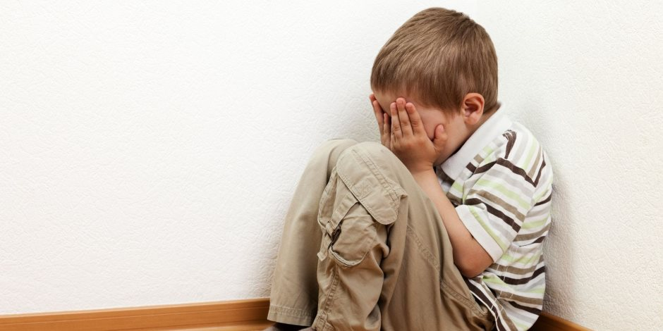 النقض ترسي مبدأ قانوني جديد بشأن ضرب الأطفال في دور الأيتام