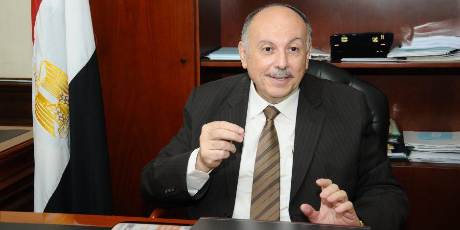 التعليم العالي: إنتاج لقاحات تدخل في صناعة الأدوية لأول مرة في مصر