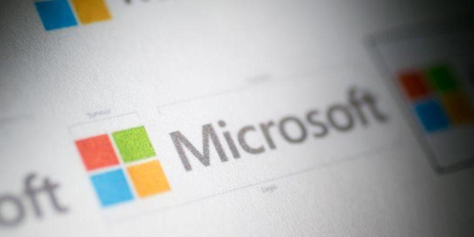 """""""كورتانا """" المساعد الذكى لشركة مايكروسوفت يدعم الآن تقويم جوجل"""