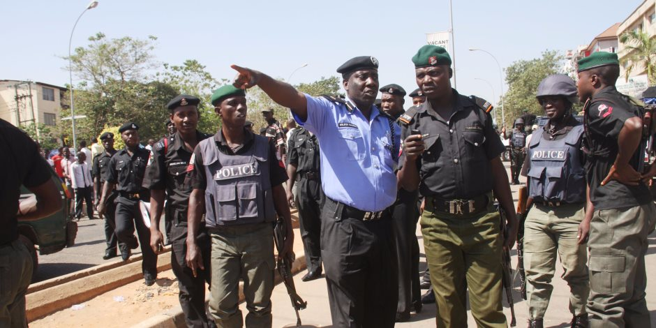 البلدات المحصنة أساس استراتيجية نيجيريا الجديدة لقتال بوكو حرام
