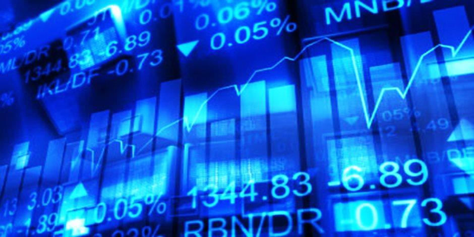 """""""وكالة فيتش العالمية """""""" توقعات بنمو الاقتصاد الروسي للعام الجاري من 1.6% إلى 2%"""