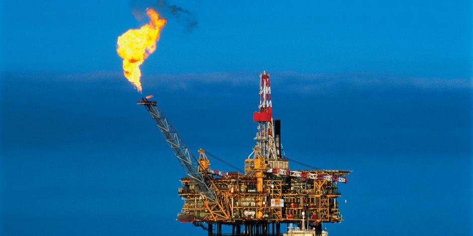 زيادة في الاستثمارات وتحقيق الاكتفاء الذاتي والعودة للتصدير.. 16 مؤشر لصناعة الغاز الطبيعي