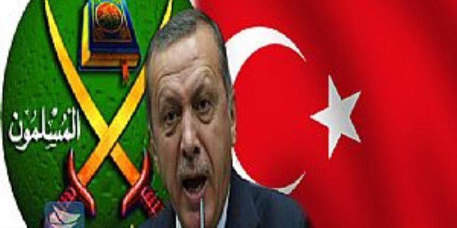 «أردوغان» يلجأ للطائرات الأوكرانية لتدعيم المليشيات الإرهابية في ليبيا