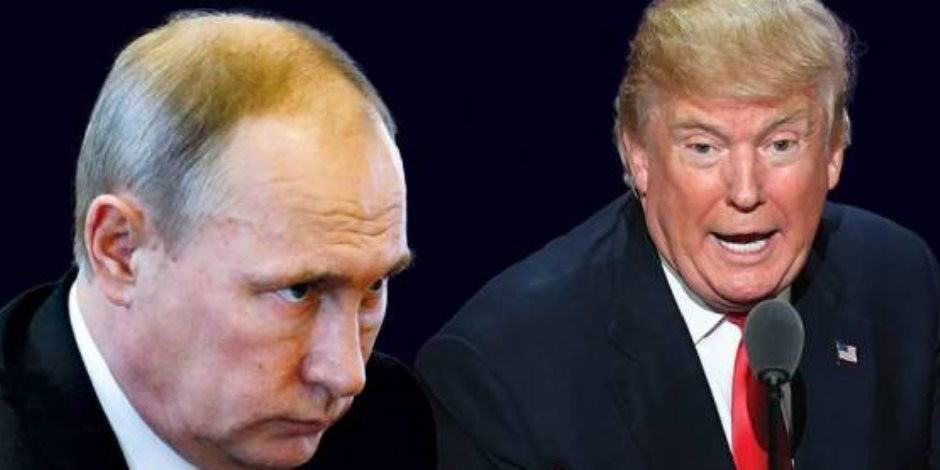 وزير الخارجية اﻷردني: الحوار الأمريكي الروسي يحل مشكلة سوريا
