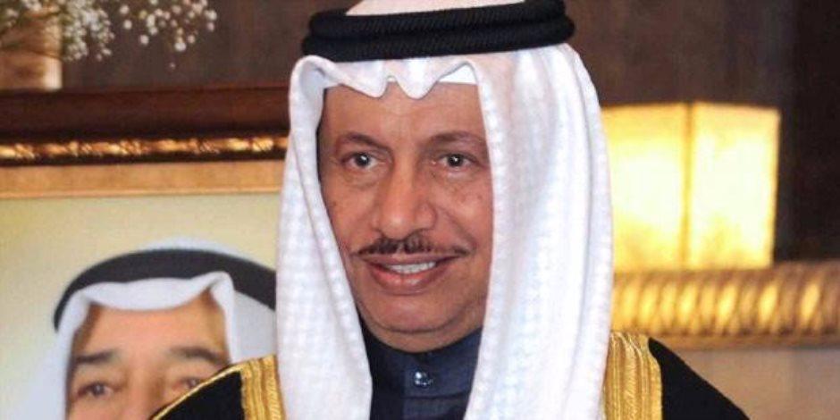القاهرة تستقبل رئيس الوزراء الكويتي.. واتفاقيات منتظرة تتوج 100 عام من التعاون