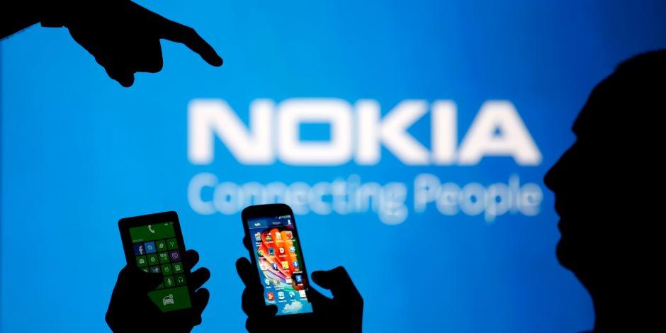 شركة Nokia  تعد مستخدميها بتحديث أمنى شهرى