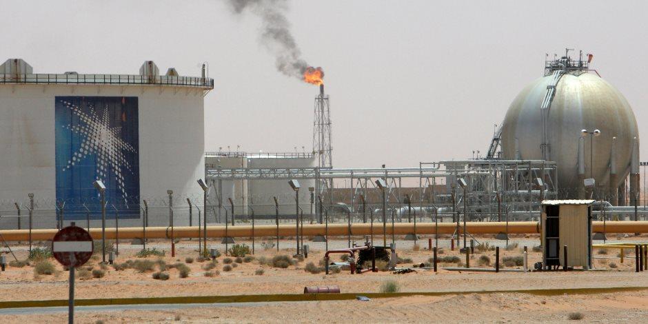 حقيقة استخدام الأراضي العراقية لمهاجمة منشآت نفطية سعودية.. كيف ردت بغداد؟