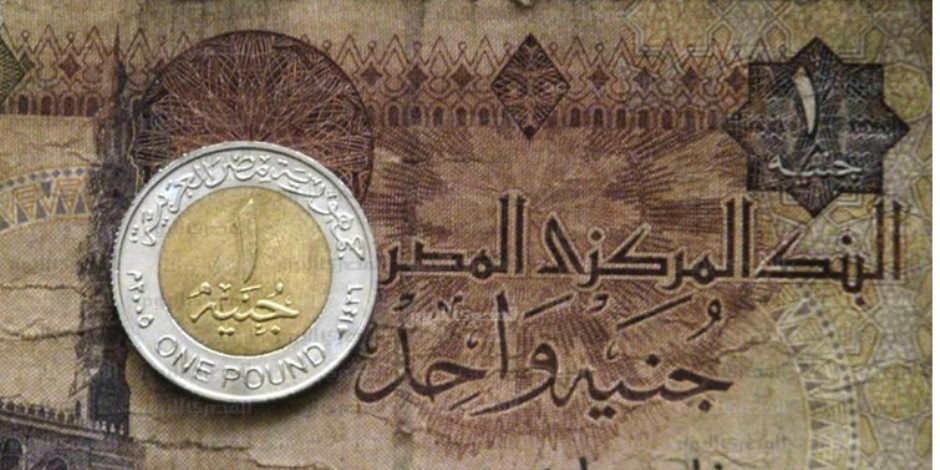 العملة المصرية من السحتوت للجنيه.. الـ10 بيضات بقرش