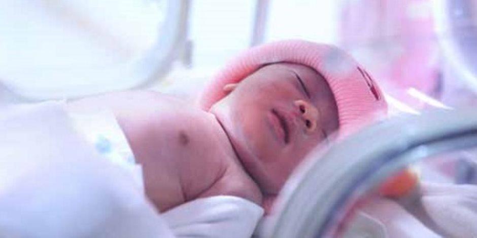 مستشار القومي للسكان: كل 10 سيدات في السويس ينجبن 32 مولودا