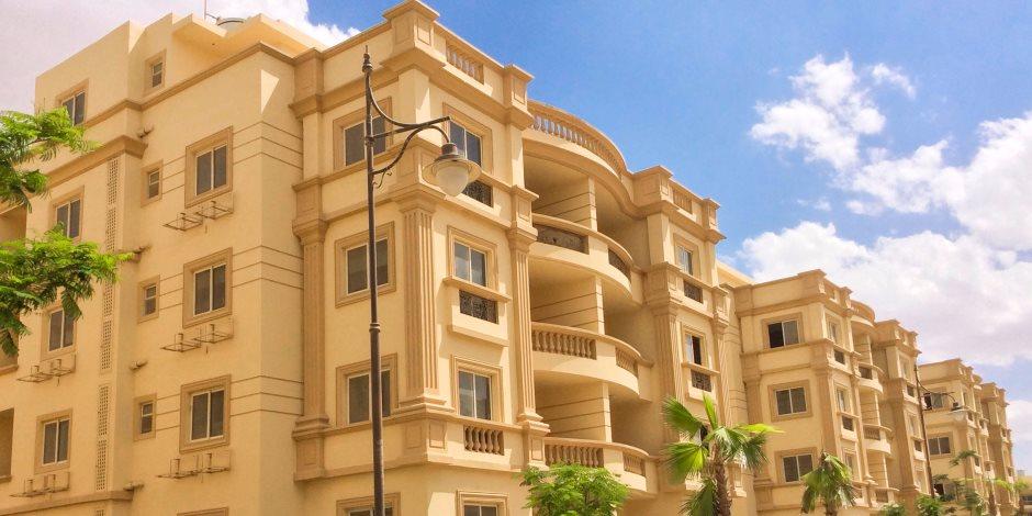 خبراء: الضريبة العقارية تساعد على تراجع الأسعار وتحل أزمة السكن