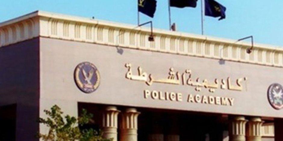مجلس الدولة يرفع تقدير طالب شرطة من مقبول لجيد بدرجات الرأفة