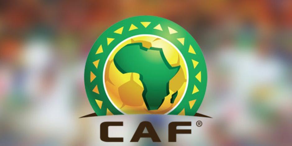 كل ما تريد معرفته عن قرعة الأندية المصرية في دوري المجموعات الأفريقية