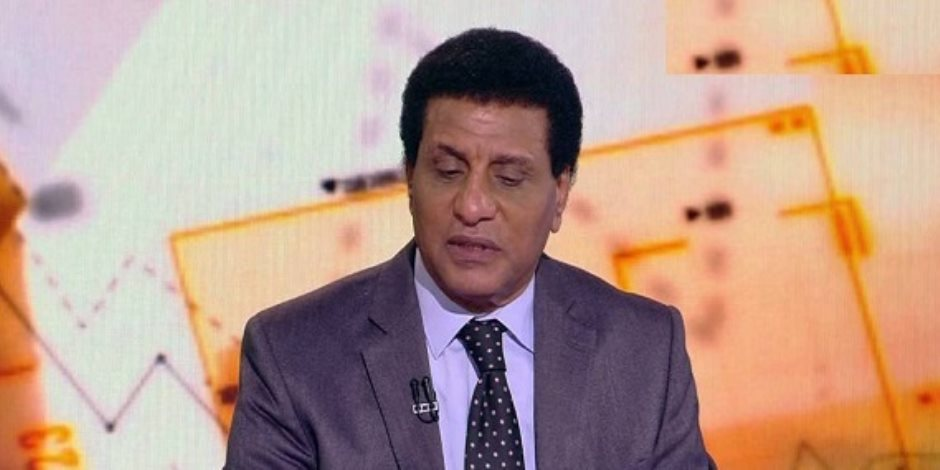 لم ينفعه تراجعه.. ثورة رموز كرة القدم على فاروق جعفر بعد حديثه عن رشوة الحكام الأفارقة