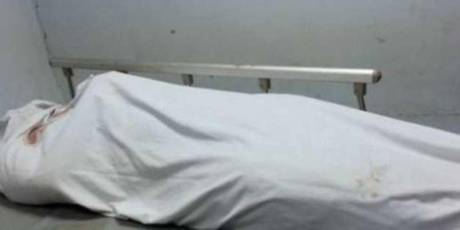 عامل يلفظ أنفاسه الأخيرة بسبب مرض السكري أثناء استقلال قطار بسوهاج